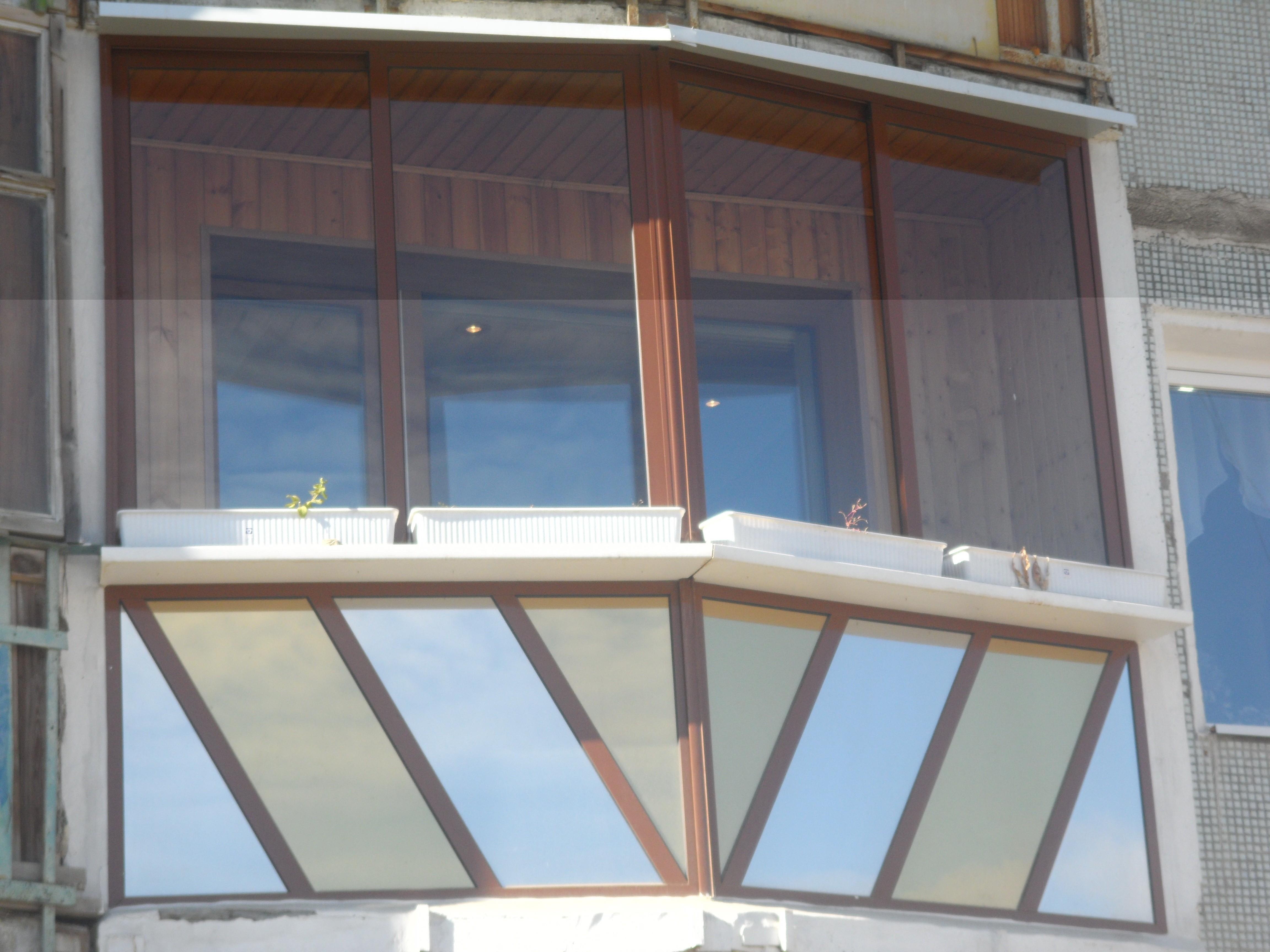 Какие окна лучше ставить?! меняем окна sakhapress.ru.