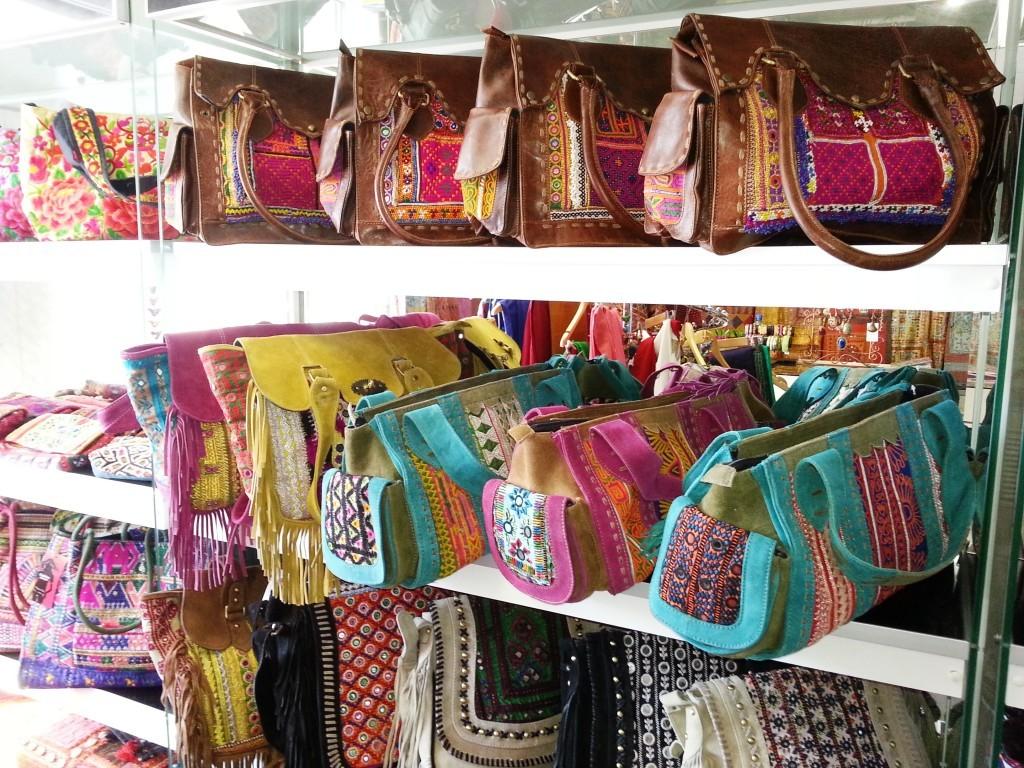 магазин ганг фото товаров спб пол закрытые платья