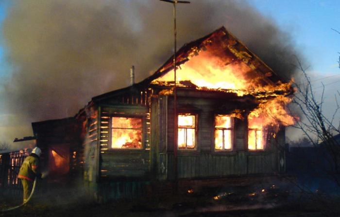 Յակուտիայում հրդեհ է բռնկվել. կան զոհեր