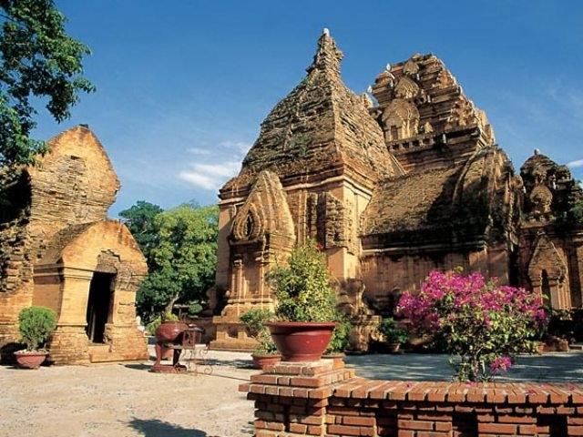 Туры из киева во вьетнам