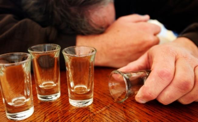 мониторинг качества алкоголя: