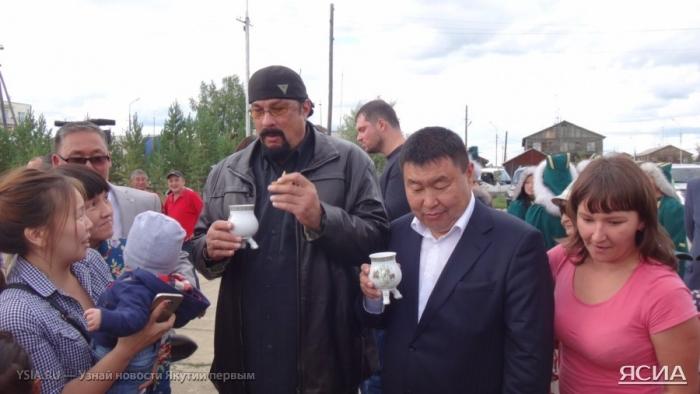 Двойное гражданство с кем у россии