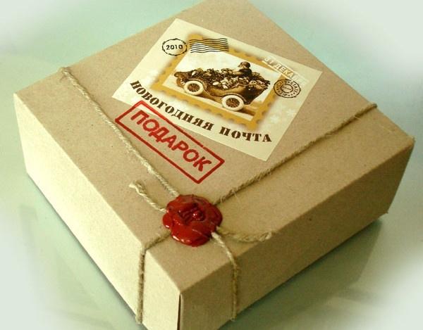 «Хочу вже» - необычные, прикольные и оригинальные подарки ...