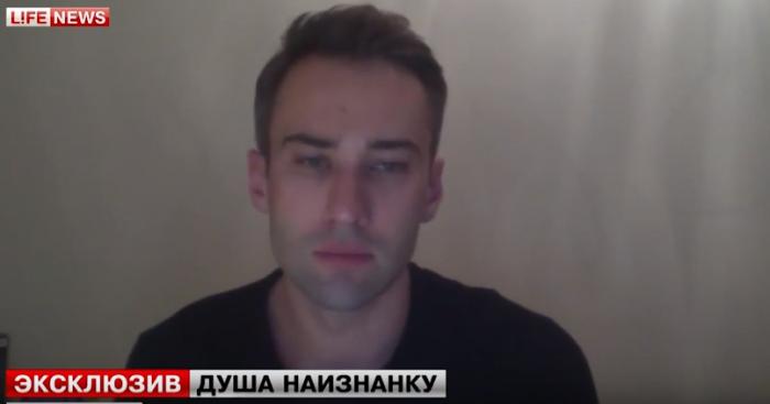Охранника Шепелева жестоко избили при попытке похищения сына Фриске