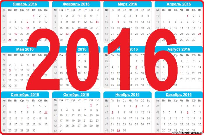 3 дивизион чемпионата россии по футболу календарь