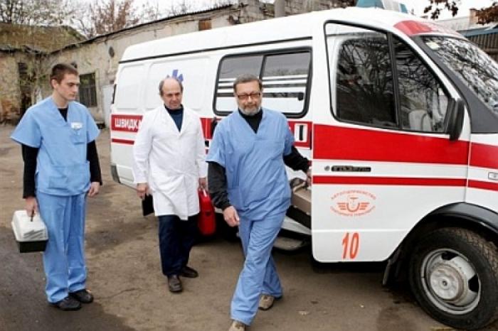 Гбуз но городская клиническая больница 38 нижегородского района