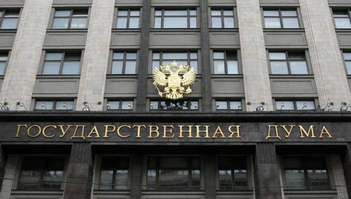 Сенаторы отЯкутии заработали надвоих чуть больше 12 млн руб.