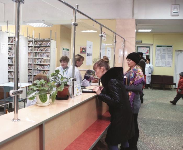 Киндер клиник оренбург телефон