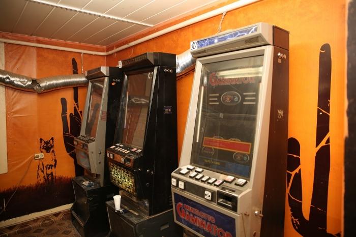 Игровой автомат grazy monkey