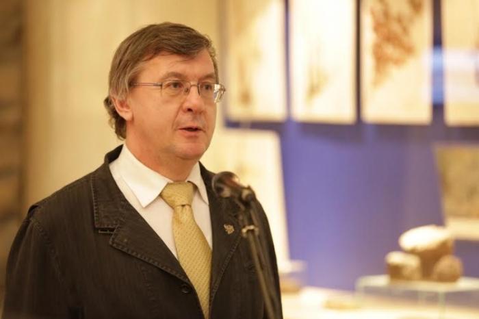 Ученые Российской Федерации иКореи приступили кклонированию мамонтов