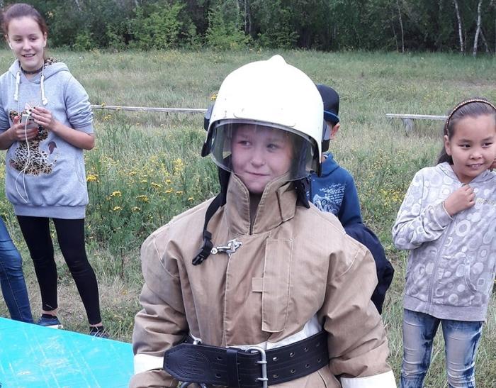 игры на знакомство в детском загородном лагере