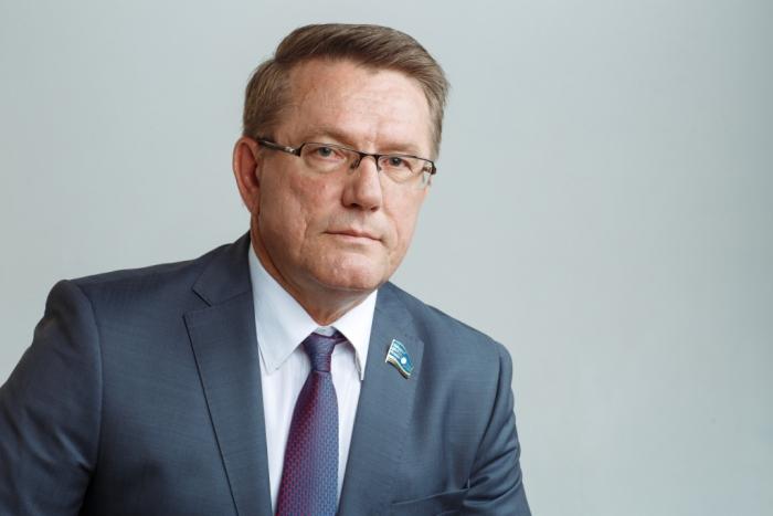Заснижение энерготарифов вДФО заплатит остальная РФ — ФАС
