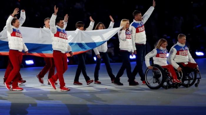 Из-за финансовых трудностей Паралимпиада-2016 может недосчитаться команд