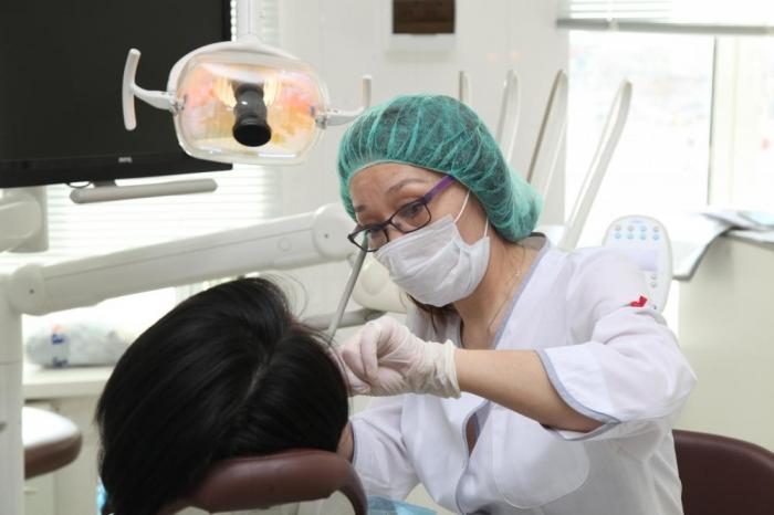 Медицинский центры тюмень официальный сайт