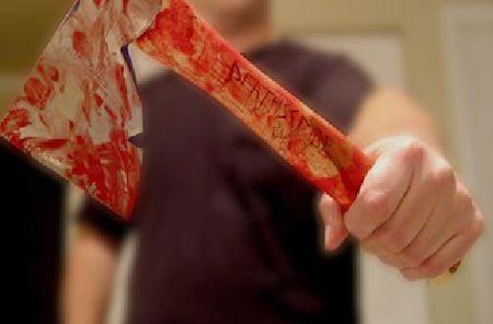ВЯкутии подростки убили ирасчленили собственных знакомых