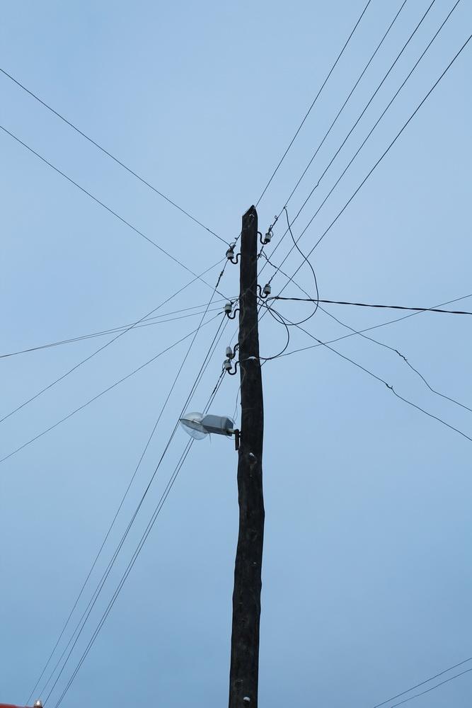 санкции за самовольное подключение к электрическим сетям