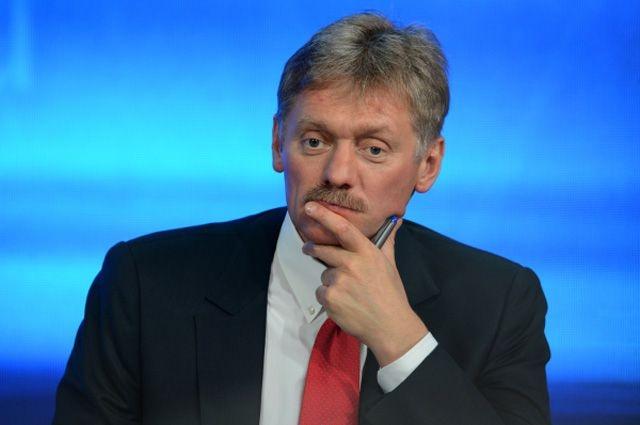 Кремль несогласен дружить сЕвропой против США