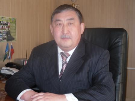 Руководитель района вЯкутии иего заместитель заподозрены взлоупотреблении должностными полномочиями