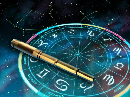 Гороскоп по лунный календарь