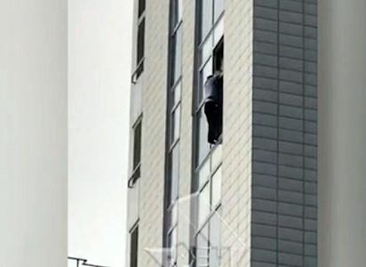 СКР начал проверку пофакту погибели вероятного основоположника клуба Soho Rooms