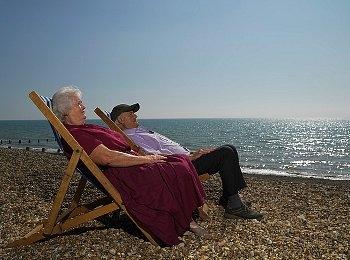 Есть ли скидки пенсионерам при уплате транспортного налога