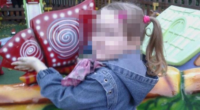 Воспитанница детского реабилитационного центра задушила девочку вНижегородской области