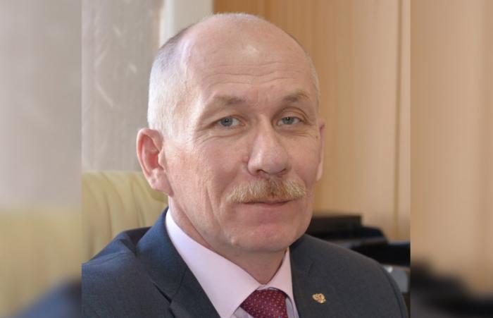 Министр труда исоцразвития Якутии отстранен отдолжности