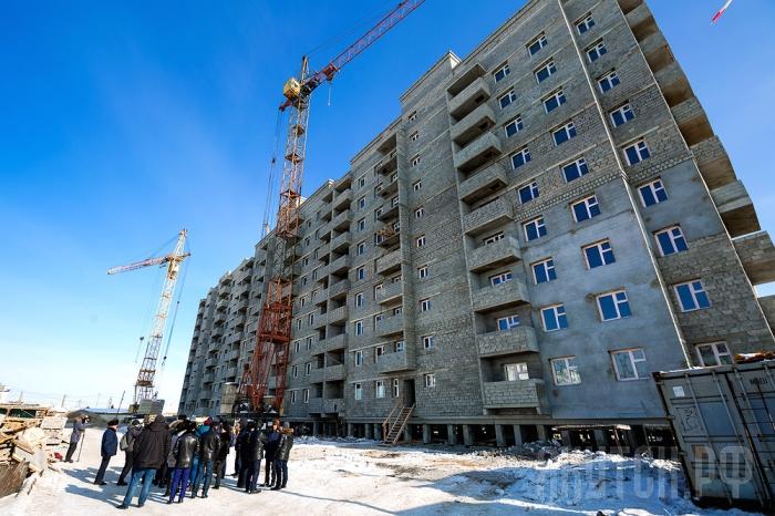 Камчатка стала участником приоритетного проекта «Формирование комфортной городской среды»