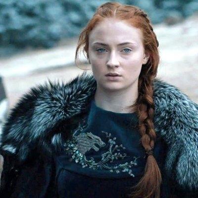 Солист ЭдШиран появится вседьмом сезоне «Игры престолов»