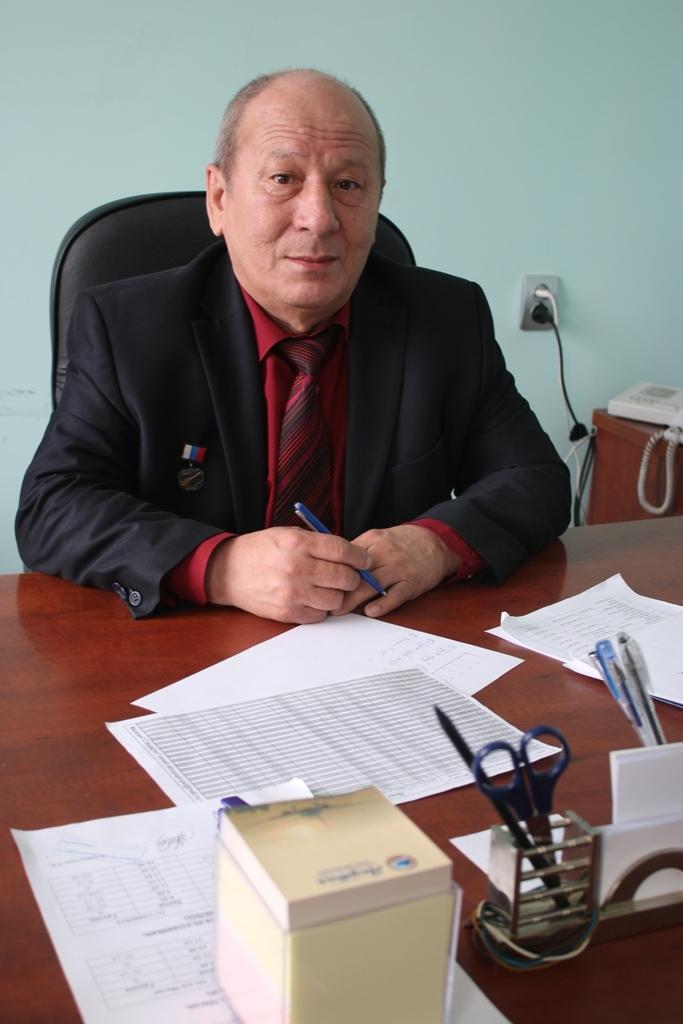 Москве какие училища в якутске Нет, хочешь