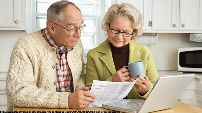какие льготы пенсионерам в якутии для