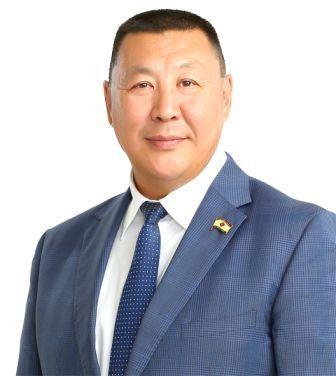 Картинки по запросу Александр Саввинов об Указе Главы РС(Я)по развитию Якутска до 2022 года