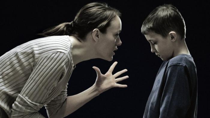 pgxF3WSa Письмо в редакцию: А действительно ли «отвратителен» приемный ребенок?