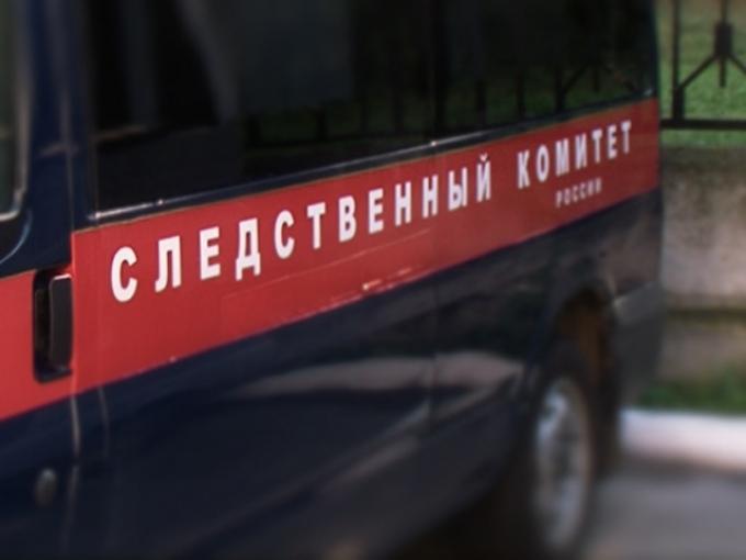 Жительница Якутска выбросила изокна пятилетнего ребенка