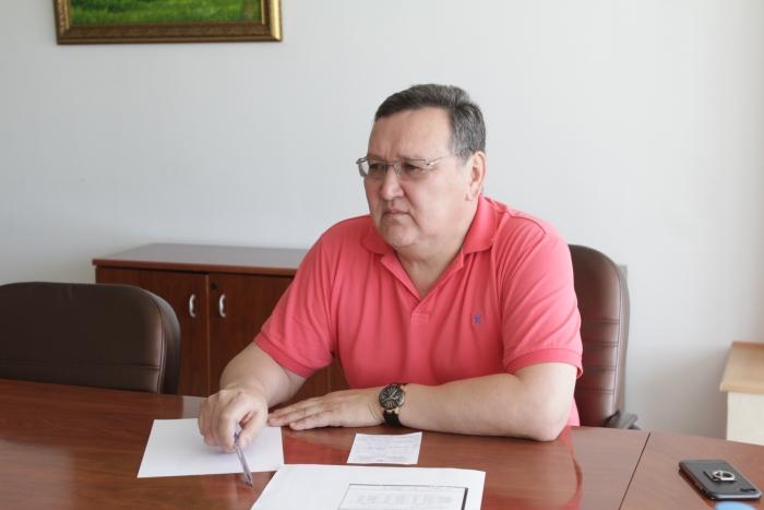 В Якутии администрация кафе извинилась перед депутатом за счет в 13 миллионов рублей