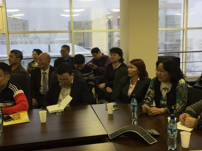 Федеральный омбудсмен согласовала Павла Микова надолжность уполномоченного