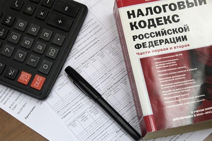 10 млн руб. налогов скрыл руководитель коммерческой компании вСтаврополе