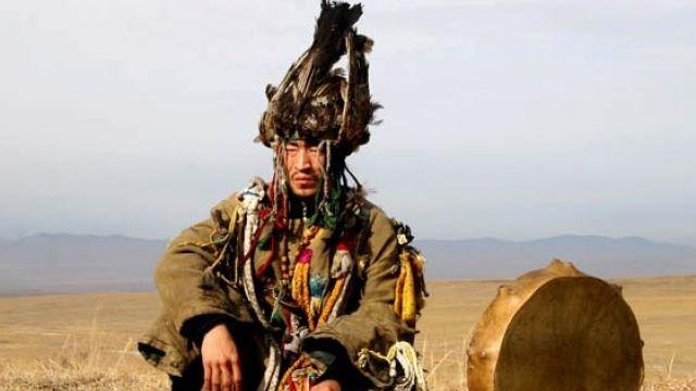 Колдуны шаманы в тюмени любовная магия приворот способы