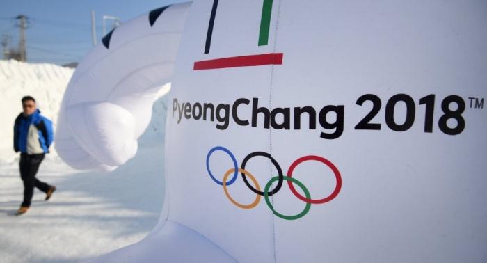 ВГТРК: без участия русской сборной канал небудет транслировать Олимпиаду вПхенчхане
