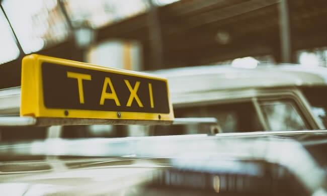 Подарок мужчине таксисту комнатные цветы купить краматорск
