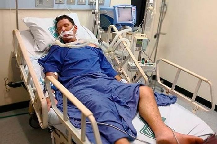 Тело умершего вТаиланде жителя Барнаула отдали его семье