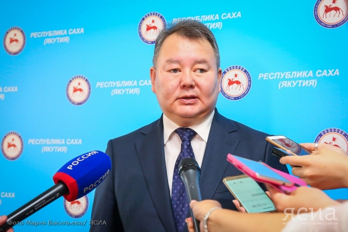 Вкладчикам рухнувшего «Мосуралбанка» вВологодской области выплатят практически 900 млн. руб.