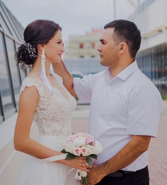 Свадьба якутск фото секреты пещеры