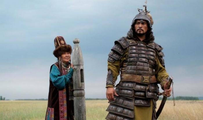 В Якутии с продюсера фильма «Тайна Чингис Хаана» взыскивают 59,3 миллиона рублей