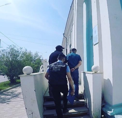 Инспектор ДПС подозревается в получении взятки: Новые подробности