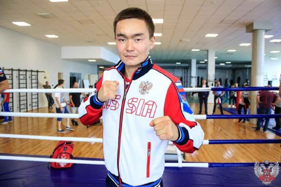 Пять боксеров из Якутии получили шанс выступить на Олимпиаде в Токио