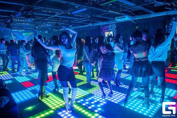 Ночной клуб 14 казань фараон ночной клуб