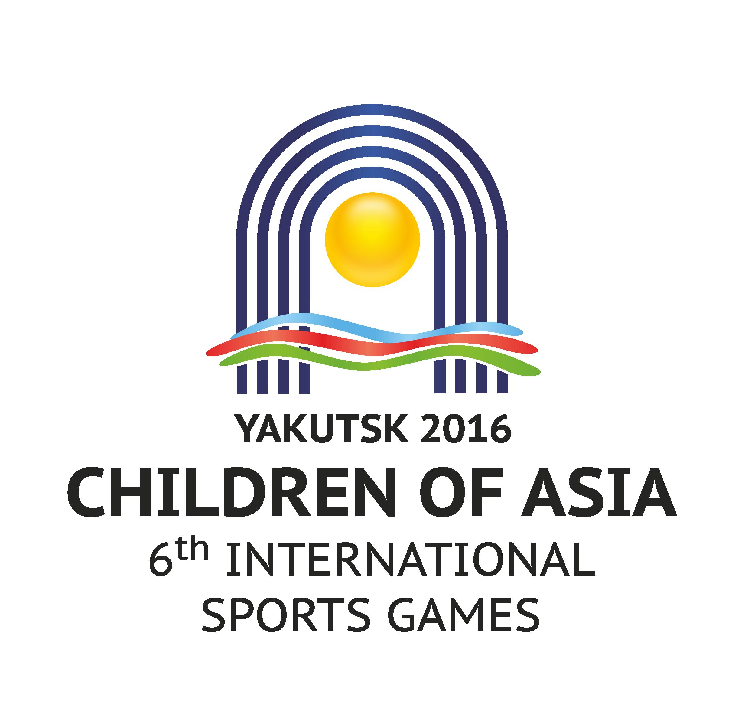 фото дети азии