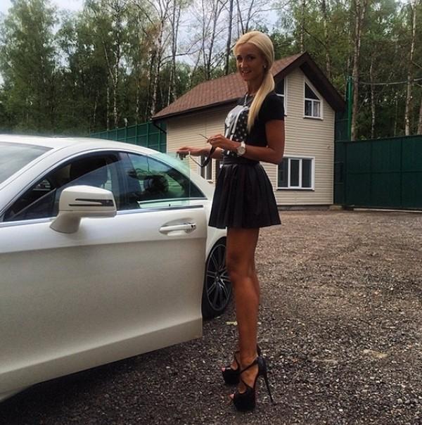 Оля бузова ебется порно видео