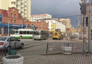 Наследственное право Папова улица автоюрист Воронеж Труда проспект